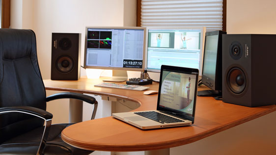 videoproduktion-mang-telegym