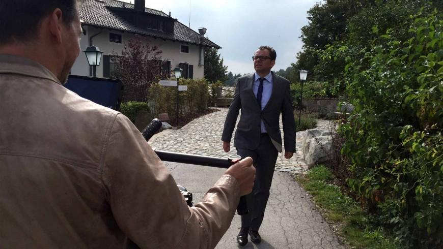 Vidoes für Wirtschaftspreis Landkreis Starnbeg