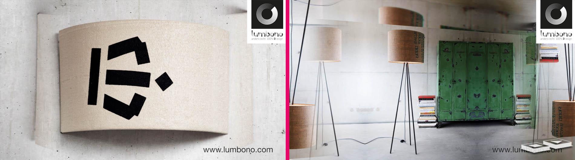20170226-lumbono